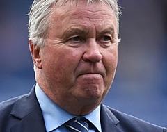 Hiddink wijst beste WK-speler tot nu toe aan: 'Veel respect voor'