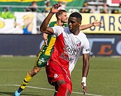 """Interesse PSV en Lille: """"Het is altijd goed dat er over je gesproken wordt"""""""