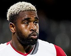 Flinke transferklapper lonkt voor FC Utrecht