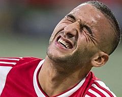 'Ziyech mag serieus hopen op Premier League-avontuur'