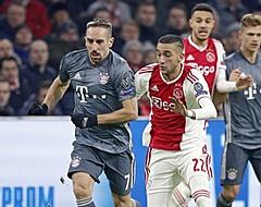 <strong>Dit is wat de Duitsers van Ajax vinden: &#039;Hij is nog beter dan we dachten&#039;</strong>