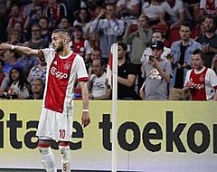 'Ajax doet handreiking en geeft 'korting' op Hakim Ziyech'