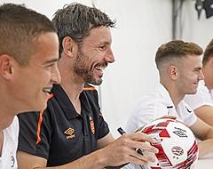 'PSV-selectie compleet na twee grote inkomende transfers'