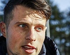 Fraaie eretitel lonkt voor Hateboer na glansrol in Champions League