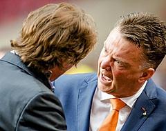 Hans Kraay wijst aan: 'Hij moet de nieuwe trainer van PSV worden'