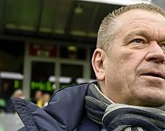 Nijland spreekt zich uit over waardeloze start FC Groningen