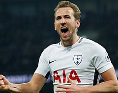 'Tottenham Hotspur gaat Ajax helemaal leegkopen'