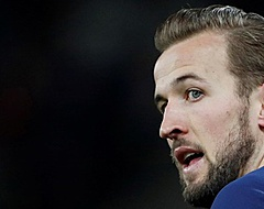'Nu of nooit voor toptransfer Harry Kane'