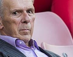 """PSV-legende bagatelliseert landstitel: """"Niet kampioenswaardig"""""""