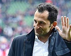 'Bayern München wederom in de markt voor Brits talent'