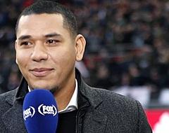 """Maduro rekent op Ajax: """"PAOK is sterker dan APOEL"""""""