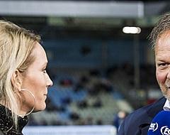 """""""We moeten blij zijn dat we tegen een club als Ajax mogen spelen"""""""