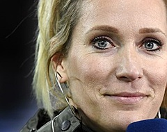 Hélène Hendriks komt met hoopgevend VI-nieuws