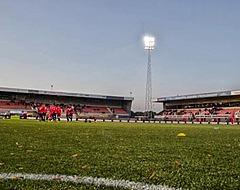 Helmond Sport gaat samenwerken met KV Mechelen en huurt vier talenten