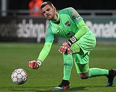 'Anderlecht bezig met opvolger voor doelwit Ajax en PSV'
