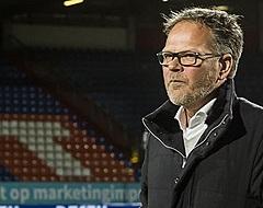 VIDEO: Interview met Henk de Jong onderbroken door hartverwarmend belletje