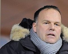 """""""Jong AZ en Jong FC Utrecht hebben geen enkele meerwaarde"""""""