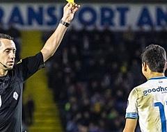 KNVB wijst arbitrage aan: Higler fluit koploper PSV