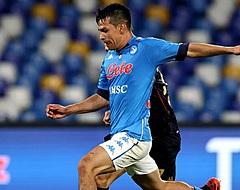 """Gattuso: """"Lozano valt nu niet meer als een kind telkens op de grond"""""""