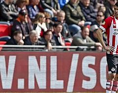 'PSV krijgt bod op Lozano binnen: transfersom én salaris lekken uit'
