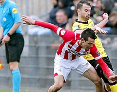 Laat puntertje Lozano verzekert koppositie PSV voor nog 2 weken