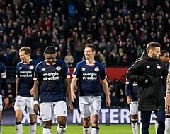 'AC Milan denkt goedkoop te kunnen shoppen bij PSV'