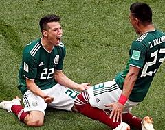 """""""PSV kwam uit bij de overschatte Angeliño, terwijl Gallardo beschikbaar was"""""""