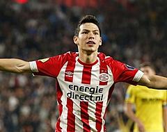 'PSV verrast en identificeert Eredivisie-speler als nieuwe ster'