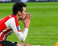 Spel PSV leidt tot frustratie in Amsterdam: 'Ajax mag zich kapot schamen'