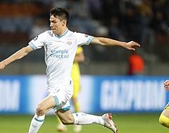 PSV laat BATE Borisov hielen zien en verschaft zich mooie uitgangspositie