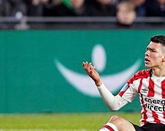 <strong>De 11 namen bij PSV en VVV: Cruciaal duo terug bij Eindhovenaren</strong>