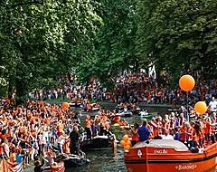 Primeur Nederlandse vrouwen: drie clubs krijgen UEFA-licenties