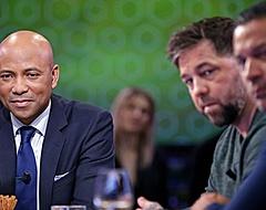 RTL trekt stekker toch uit voetbaltalkshow VTBL