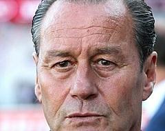 'Terugkeren naar PSV was verkeerde beslissing'