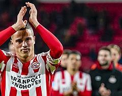 PSV en Afellay gaan na één seizoen uit elkaar