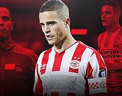 Afellay naar andere Eredivisie-club? 'Dan zal hij waarschijnlijk gevleid zijn'