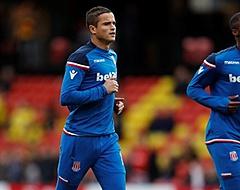 """PSV-selectie blij met terugkeer Afellay: """"We kunnen veel van hem leren"""""""