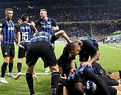 'Inter wil na Lukaku nóg een grootverdiener weghalen bij Manchester United'