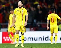 'Potentiële Oranje-tegenstander op EK wil grote naam als bondscoach'