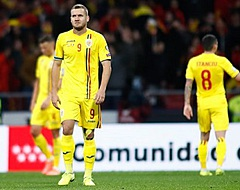 Play-offs EK: beoogd Oranje-tegenstander treft IJsland