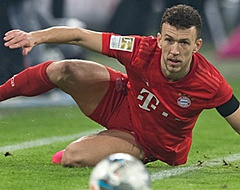 'Vice-wereldkampioen en Bayern in de zomer weer uit elkaar'