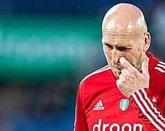 'Feyenoord heeft ongelooflijk geblunderd op transfermarkt'