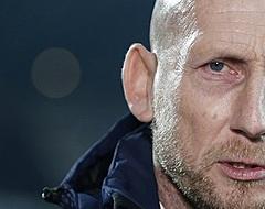 Feyenoord-fans reageren duidelijk op geruchten rond Jaap Stam