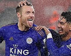 'Leicester City wil miljoenen neertikken voor Eredivisie-aanvaller'