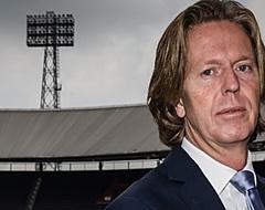Eredivisie-clubs akkoord: Twente en RKC grote verliezers