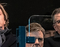 """Keihard transferadvies voor Feyenoord: """"Of drie voor de zekerheid..."""""""