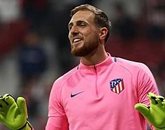 'Atlético Madrid haalt 'koopje': tachtig miljoen winst lonkt'