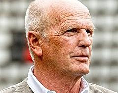 FC Twente pakt door en wil ook voetballer uit buitenland halen