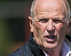 """Het optimisme is terug bij Twente: """"Wij mogen nooit meer in de problemen komen"""""""
