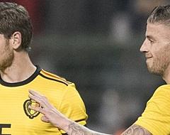 'Ajax krijgt hoopgevend signaal vanuit Londen'